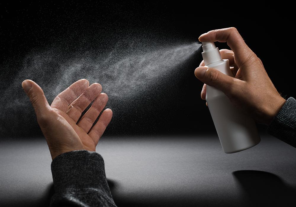 hygiene-trenner