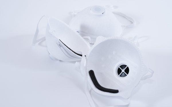 FFP-Masken