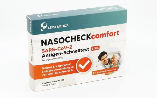 Lepu_Nasocheck-Comfort_5er_Einstellungsebenen_1000px